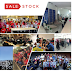 Lowongan Kerja posisi Customer Service Officer di Sale Stock, Pte Ltd - Yogyakarta