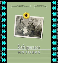 Refrigerator Mothers (Madres nevera)