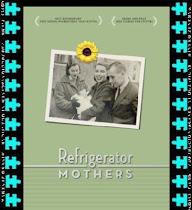 Refrigerator Mothers (Madres nevera)
