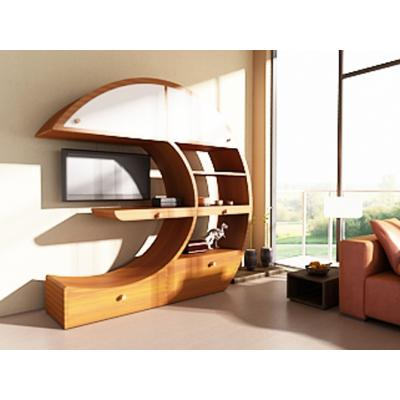 Inspiracional dise o industrial subcutaneo creative for Diseno industrial mobiliario