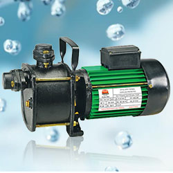 Polar Shallow Well Pump (1.1HP) Online | Buy 1.1HP Polar Shallow Well Pump, India - Pumpkart.com