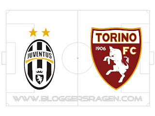 Prediksi Pertandingan Juventus vs Torino