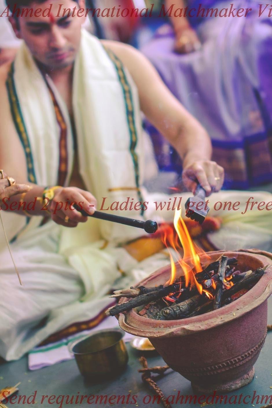 Muslim matchmaking canada-in-Ragiteiki