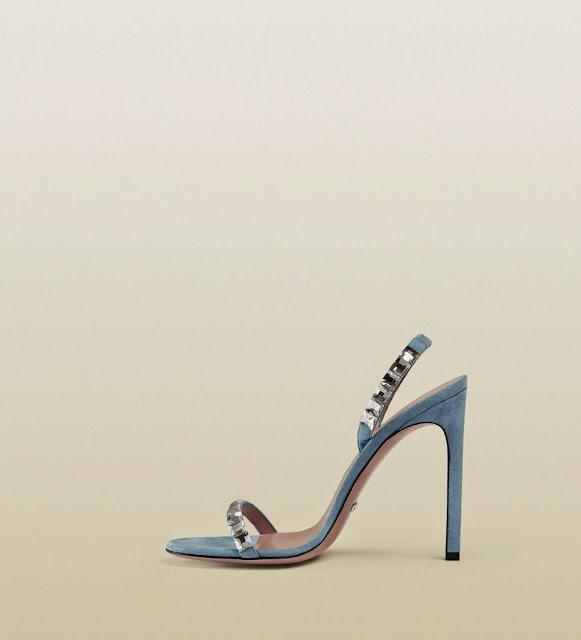 Gucci-Bodas-Elblogdepatricia-Calzado-zapatos