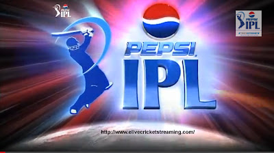 Pepsi IPL Live Streaming TV Channels, Broadcasters list