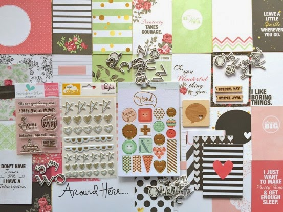 http://www.gossamerblue.com/product/march-2015-life-pages-kit/