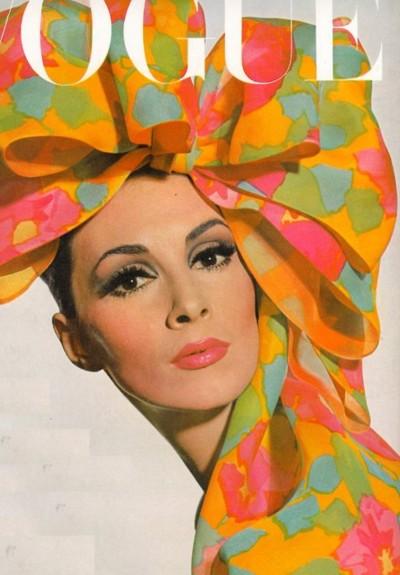 60 39 S Iconic Fashion Photography Justlikedesign