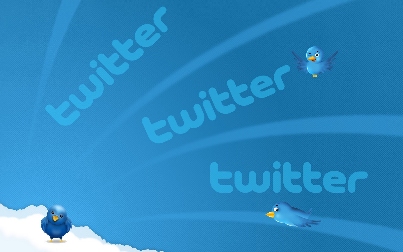 12 Best Cute Free Twitter Backgrounds Wallpapers