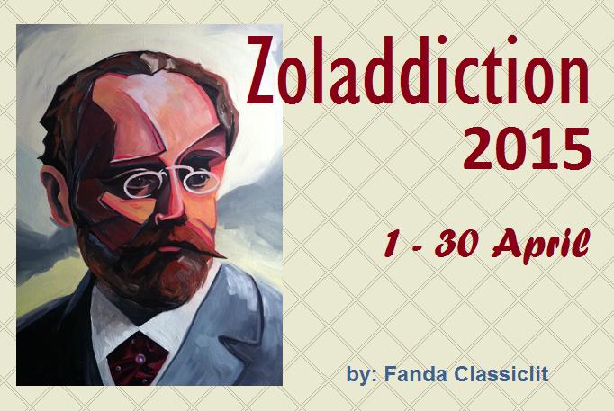 Zoladdiction 2015
