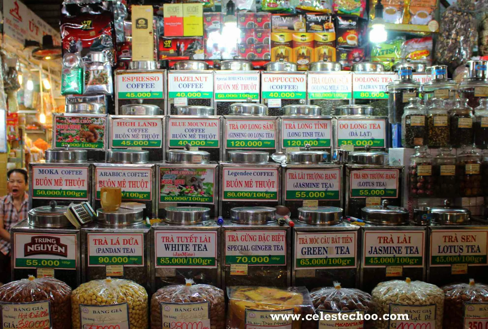image-ben-thanh-market-vietnam-ho-chi-minh-coffee