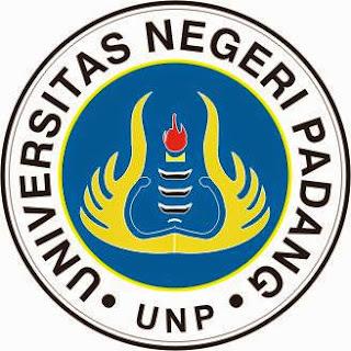 Peserta PLPG Angkayan 2 tahun 2014 RAroh 106 UNP