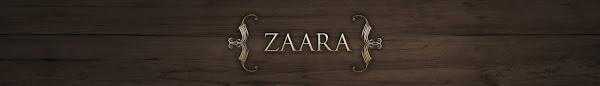 { Zaara }