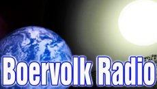 Boer Volk Radio