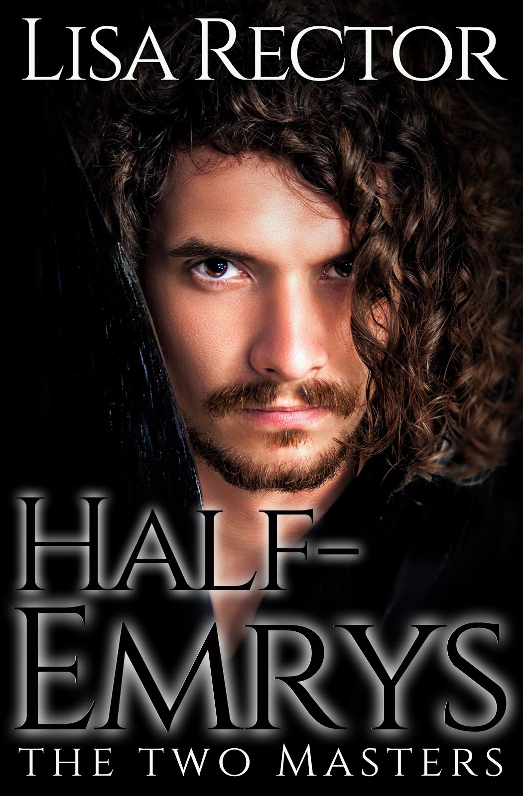 The Emrys Chronicles #2