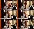image of boys wank on webcam