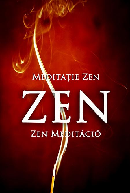 Meditație Zen în Cluj-Napoca