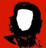 Liberta o Revolucionário que há em Ti...