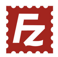 Download FileZilla 3.15.0 RC1 Offline Installer 2016