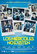 Los miércoles no existen (2015) ()