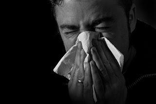 gente mayor Sabadell resfriados