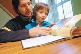 Una paternidad responsable planificaci n familiar for Paternidad responsable