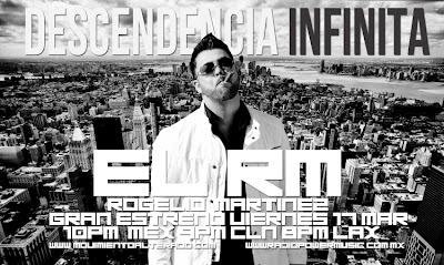http://1.bp.blogspot.com/-9HAwqM4JNOI/T2UI4344ETI/AAAAAAAAAs8/MUc_biXIPDc/s1600/el+RM+Descendencia+Infinita.jpg