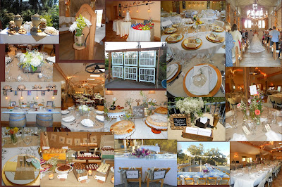 Events Extraordinaire Wedding and Event Planning