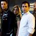 Paris Filmes divulga featurette da comédia nacional 'A Noite da Virada'