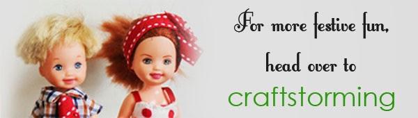 www.craftstorming.com