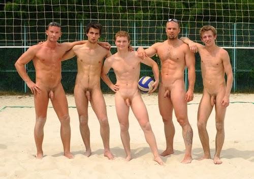 фото голых парней группа-ьй2