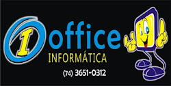 office Informatica - (74) 3651 0312