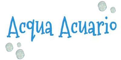 Acqua Acuario
