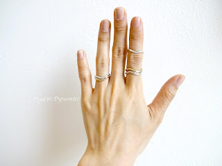 https://www.etsy.com/listing/241728692/wavy-sterling-silverbrass-stackable-ring?ref=shop_home_active_4
