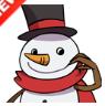 http://wechat-stickers.blogspot.com/2014/12/mrtopper.html