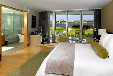 Baires deco design dise o de interiores arquitectura for Casa moderna hotel and spa miami
