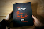 To purchase a copy of YOU WON'T