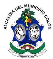 Escudo del Municipio Colón