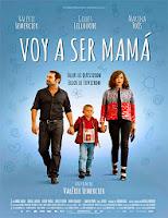 Voy a ser mamá (2013)