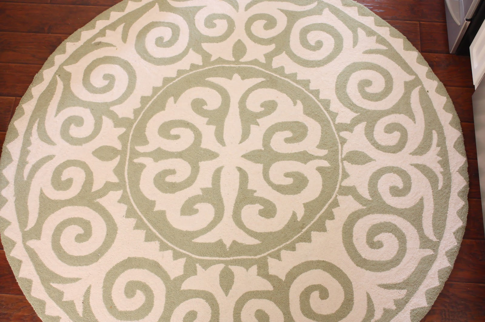 Round Rooster Kitchen Rugs Round Kitchen Rugs Cliff Kitchen
