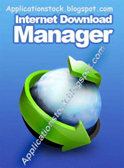Internet Download Manager - это давно полюбившееся пользователям приложение