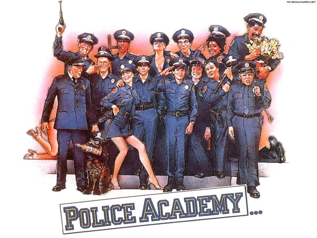 http://1.bp.blogspot.com/-9HK8yM4-9Qw/Tw7YDO-l7OI/AAAAAAAABdg/rEv5Rc9hP8I/s1600/Police-Academy.jpg