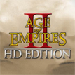 Age Of Empires II HD Full RIP 1