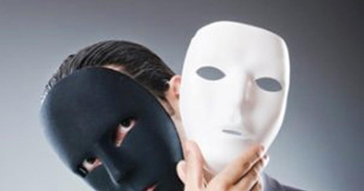 Resultado de imagem para caras mascaras . caras mascaradas na igreja