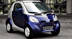 mobil_listrik_indonesia
