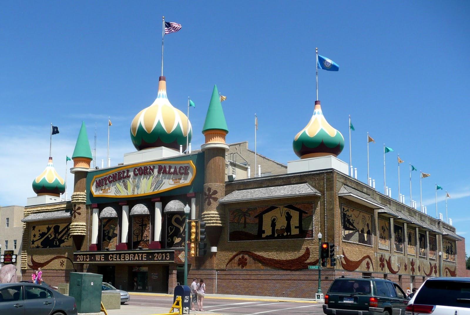 Dakota magic casino coupons