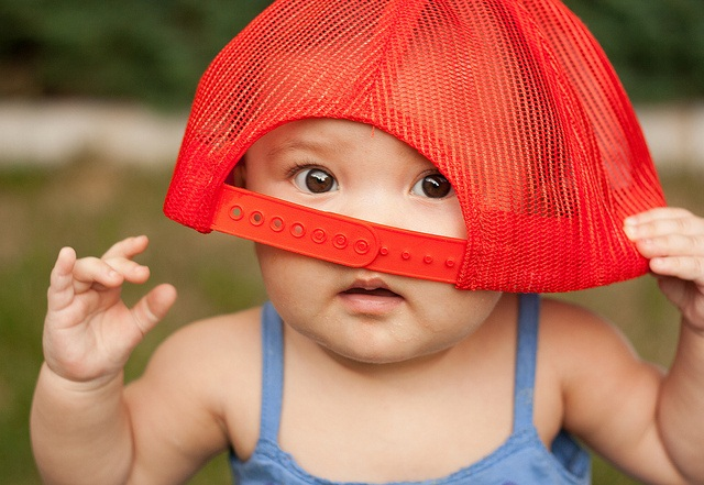 cute hats for babies