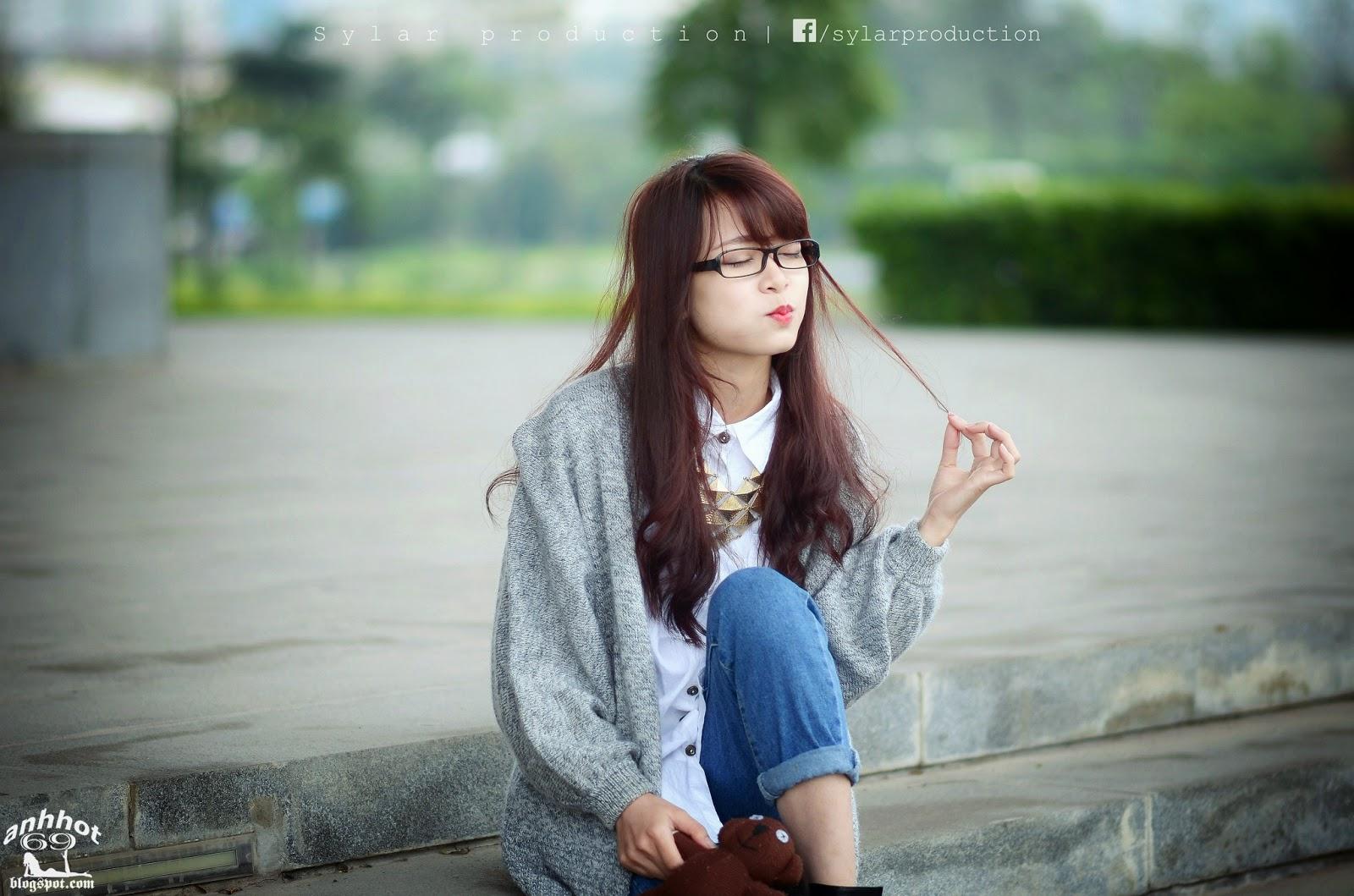 Cute Girls P2 (14)