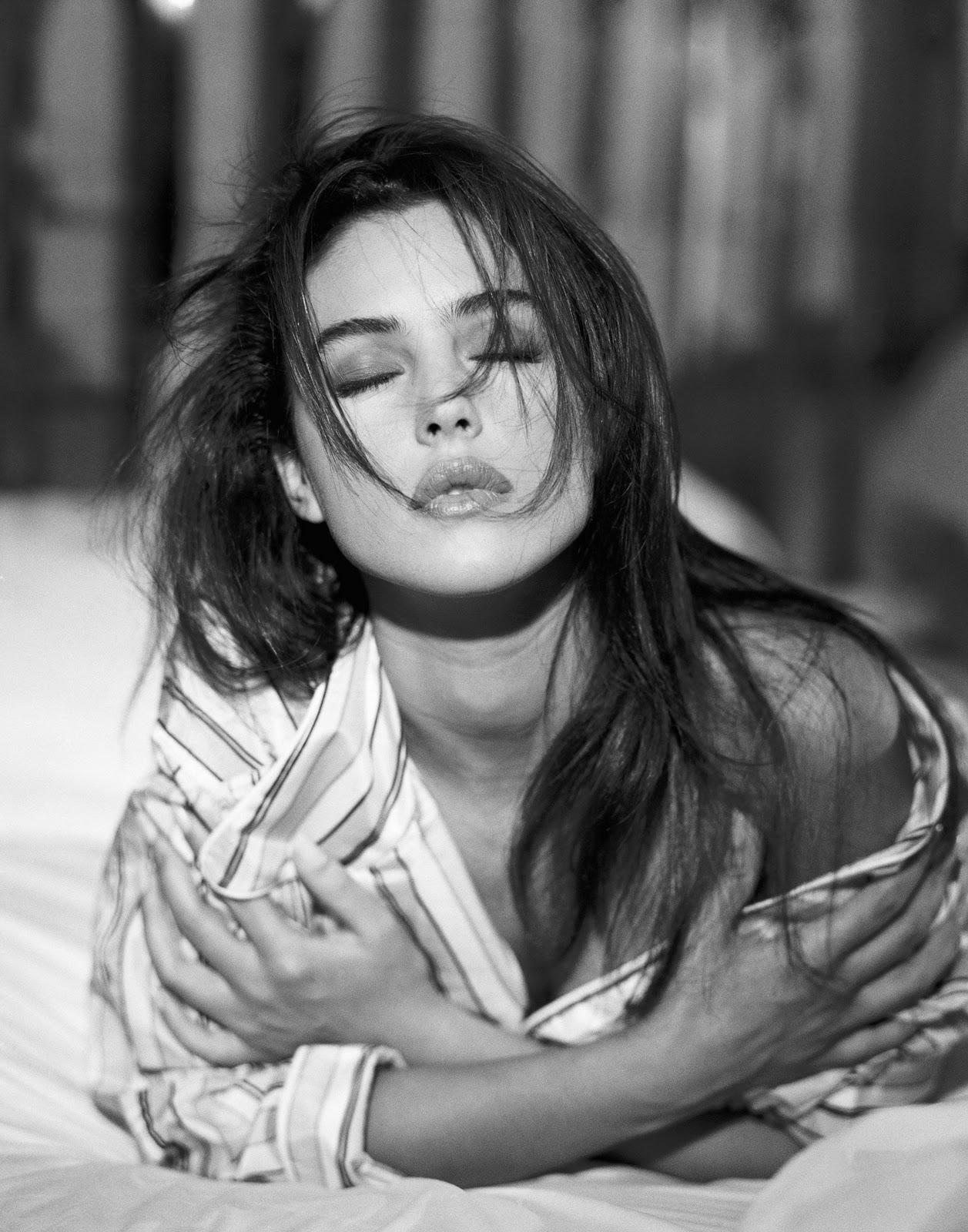 monica bellucci sexy pornhub cgen