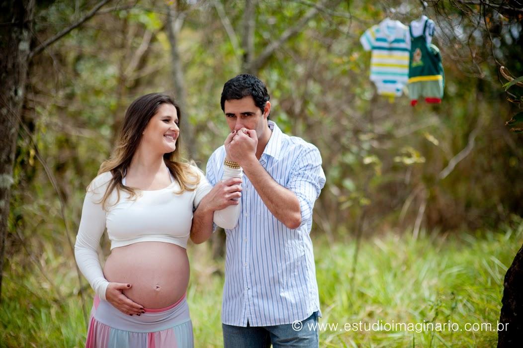 Book gestante BH, book grávida bh, flores, fotos família, fotos gestante bh, fotos grávida bh, Grávidas demais, melhores fotos grávida, naturais,