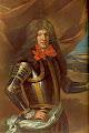 El legendario comandante del soleil Royal.